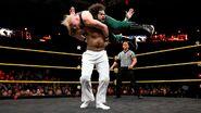 April 20, 2016 NXT.10