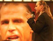 July 25, 2005 Raw.7