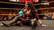 November 25, 2015 NXT.20