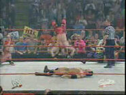 Raw-14-06-2004.21