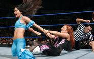 SmackDown 11-28-08 007