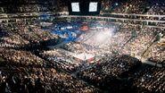 WrestleMania 14.1