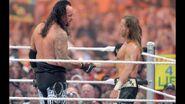 WrestleMania 26.66