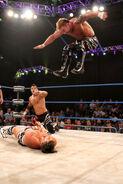 Impact Wrestling 4-17-14 39