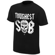 Stone cold shirt 4