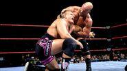 SummerSlam 1997.10