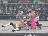 WCW Greed.00006