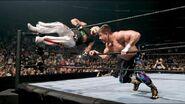 WrestleMania 21.31