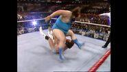 WrestleMania VI.00017