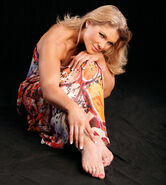 Beth Phoenix 41