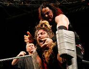 ECW-29-5-2007.11
