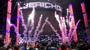 January 4, 2016 Monday Night RAW.44