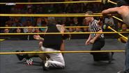 June 19, 2013 NXT.14