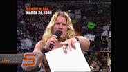 Monday Nitro Top 10.00019