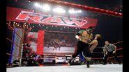 Raw January 21, 2008-21