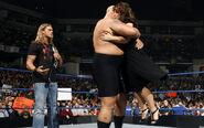 SmackDown 1-30-09 004