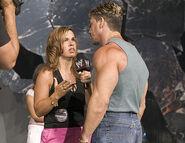 Vickie Guerrero 7
