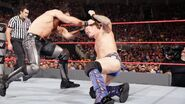 9.5.16 Raw.23