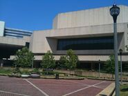 Birmingham-Jefferson Convention Complex.1