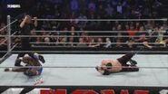 January 29, 2008 ECW.00002