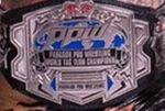 PPW Tag Team Title