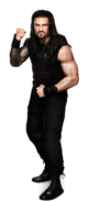 Romanreigns 1 full 20140305