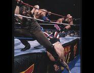 Royal Rumble 1997.2