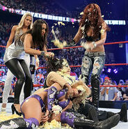 Royal Rumble 2010.20