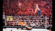 WrestleMania 26.57