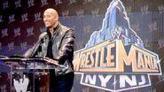WrestleMania XXIX Press Conference.3