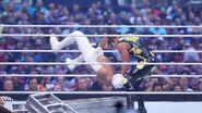 WrestleMania XXXII.35