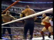 Wrestlefest 1988.00018