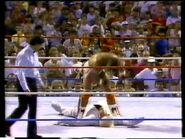 Wrestlefest 1988.00036