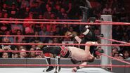 9.5.16 Raw.71
