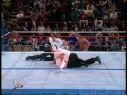 March 8, 1993 Monday Night RAW.00008