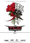 TLC 2013 poster