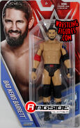 WWE Series 58 - Wade Barrett