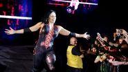 WWE WrestleMania Revenge Tour 2014 - Turin.9