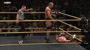 August 21, 2013 NXT.00026
