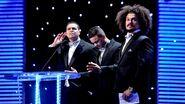 Hall of Fame 2014.92