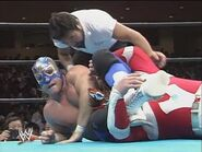 Hard Knocks The Chris Benoit Story.00033