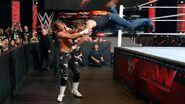 May 23, 2016 Monday Night RAW.46
