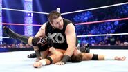 October 15, 2015 Smackdown.17