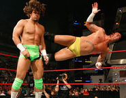Raw-11-June-2007-3