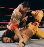 Raw-3-Jan-2005