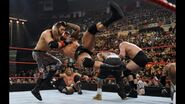 Royal Rumble 2009.26