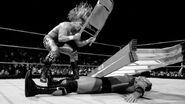 SummerSlam 1998.12