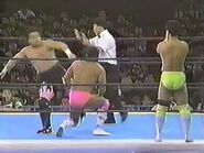 WCW-New Japan Supershow III.00021