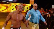 WWESUPERSTARS51211 4
