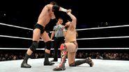 WrestleMania Revenge Tour 2015 - Manchester.14